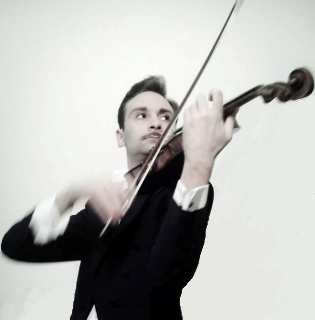 Gabriele Maria Mazzeo