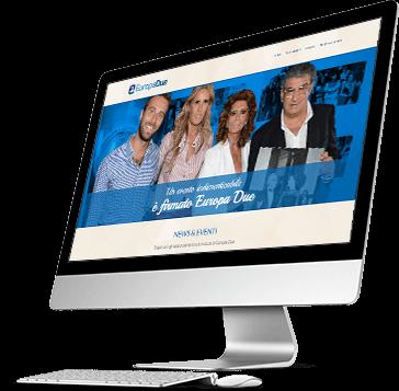 siti-web-europadue